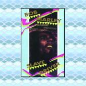 Marley, Bob - Slave Driver