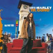 Marley, Damian - Halfway Tree (cover)