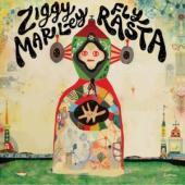 Marley, Ziggy - Fly Rasta