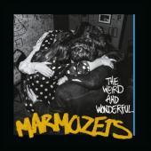 Marmozets - Weird And Wonderful