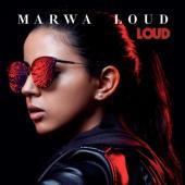Marwa Loud - Loud