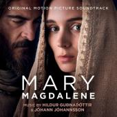 Mary Magdalene (OST by Johann Johannsson)