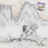 Mascis, J - Elastic Days (Crystal Clear With Purple Swirl Vinyl) (LP)