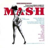 Mash (OST by Johnny Mandel)