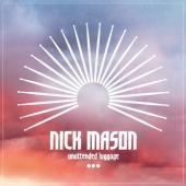 Mason, Nick - Unattended Luggage (3CD)