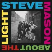 Mason, Steve - About the Light (Indie Only) (LP)