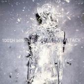 Massive Attack - 100th Window (cover)