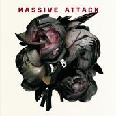 Massive Attack - Collected (cover)