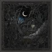 "Mastodon - Cold Dark Place (EP) (Coloured Vinyl) (10"")"