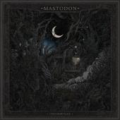 Mastodon - Cold Dark Place (EP)