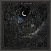 "Mastodon - Cold Dark Place (EP) (Coloured Vinyl) (10"")"