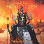 Mastodon - Emperor of Sand (2LP)