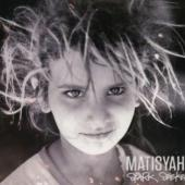 Matisyahu - Spark Seeker (2CD)