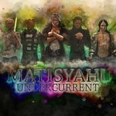 Matisyahu - Undercurrent (LP)