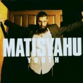 Matisyahu - Youth (cover)