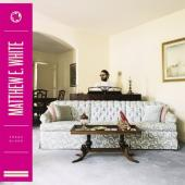 White, Matthew E. - Fresh Blood