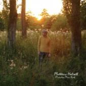 Halsall, Matthew - Fletcher Moss Park (cover)