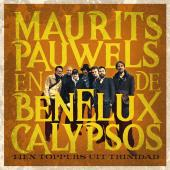 Pauwels, Maurits - Tien Toppers Uit Trinidad (LP)