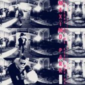 Maximo Park - As Long As We Keep Moving (CD+DVD)