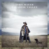 Mayer, John - Paradise Valley (cover)