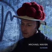 Mayer, Michael - DJ-Kicks (2LP)