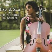McCalla, Leyla - A Day For The Hunter, A Day For The Prey