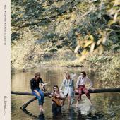 McCartney, Paul & Wings - Wild Life (2LP)