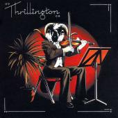McCartney, Paul - Thrillington (LP)