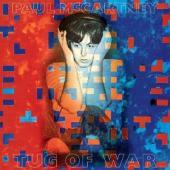 McCartney, Paul - Tug of War (LP+Download)