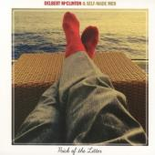 McClinton, Delbert & Self-Made Men - Prick Of The Litter