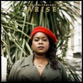 McFarlane, Zara - Arise (LP+CD)