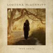 McKennitt, Loreena - Lost Souls (LP+Download)