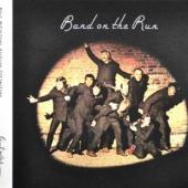 Mccartney,paul - Band On The Run (2cd+dvd) (cover)