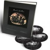 Mccartney,paul - Band On The Run Ltd.ed.box (cover)