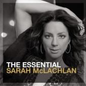 Mclachlan, Sarah - Essential (2CD) (cover)