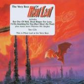 Meat Loaf - Very Best Of (2CD)