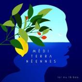 Mediterraneennes