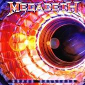 Megadeth - Super Collider (cover)
