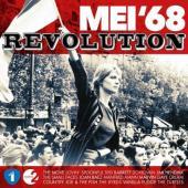 Mei '68 (4CD)