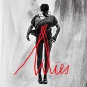 Melanie De Biasio - Lilies (Indies Only) Clear Vinyl) (LP+Download)