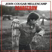 Mellencamp, John 'Cougar' - Scarecrow (Remastered)