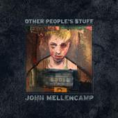 Mellencamp, John - Other People's Stuff (LP)