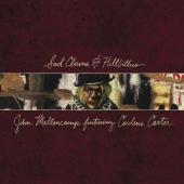 Mellencamp, John - Sad Clowns & Hillbillies (LP)