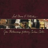 Mellencamp, John - Sad Clowns & Hillbillies (LP)