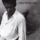 Mellencamp, John - John Mellencamp