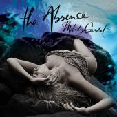Gardot, Melody - The Absence (cover)