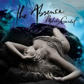 Gardot, Melody - The Absence (CD+DVD) (cover)