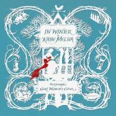 Melua, Katie - In Winter (LP)