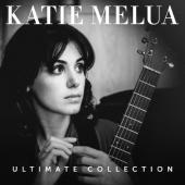 Melua, Katie - Ultimate Collection (2CD)