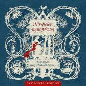 Melua, Katie - In Winter (Special Edition) (2CD)
